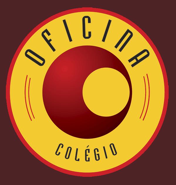 Marca do Colégio Oficina