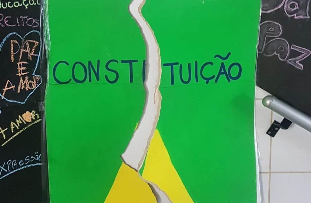 conesco-2017