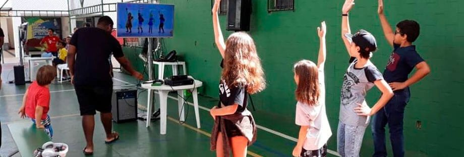 LNTx_noticia_oficina