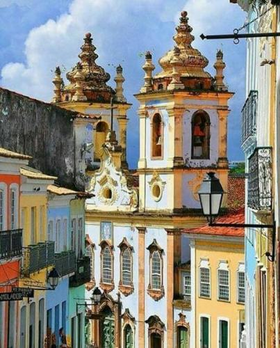 02 - Matheus Guilherme Ferreira - 1B